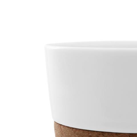 Чайные стаканы Lauren™ 200 мл, 2 предмета