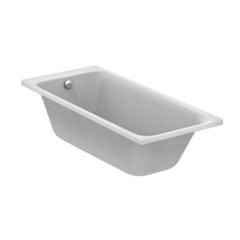 Ванна прямоугольная 170х75 см Ideal Standard Tonic II E399301 фото