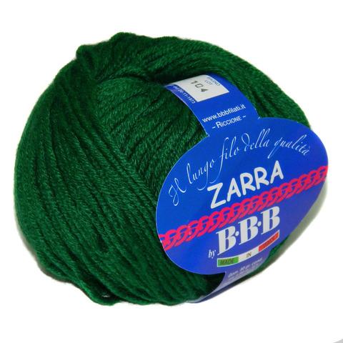Купить Пряжа BBB Zarra Код цвета 8737 | Интернет-магазин пряжи «Пряха»