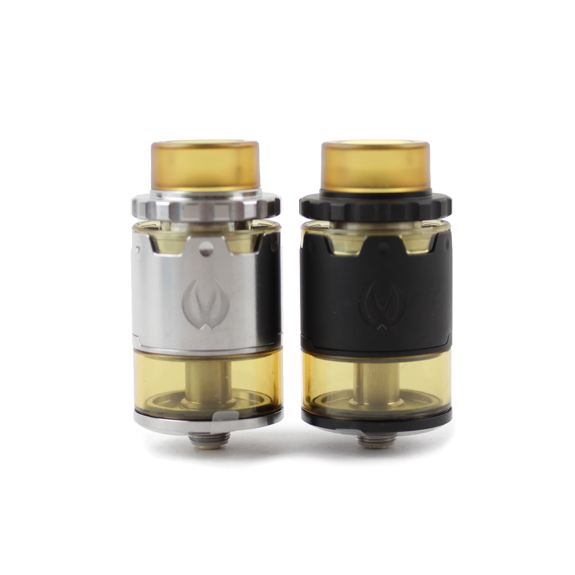Vandy Vape Pyro V2 BF RDTA (Authentic)