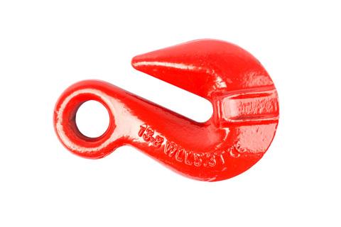 Крюк укорачивающий TOR 5,3 т, шт