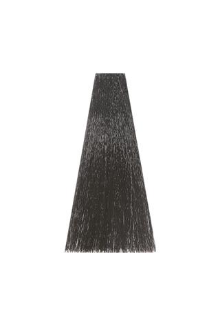 1.0 Барекс Пермессе 100мл краска для волос