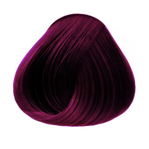 5.65 Концепт 60мл краска для волос