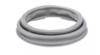 Манжета люка (уплотнитель двери) для стиральной машины Bosch (Бош) /Siemens (Сименс) - 667220