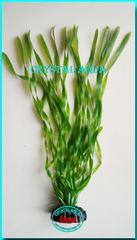 Растение Атман AP-026, 40см
