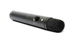 RODE M3 Студийный микрофон