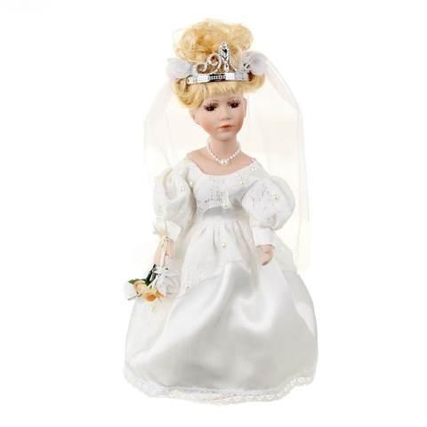 864201 Кукла