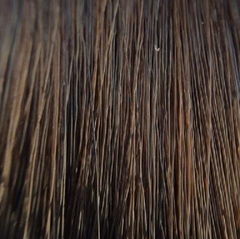 Matrix socolor beauty крем краска для седых волос 505 Na - светлый шатен натуральный пепельный, оттенок extra coverage neutral Ash