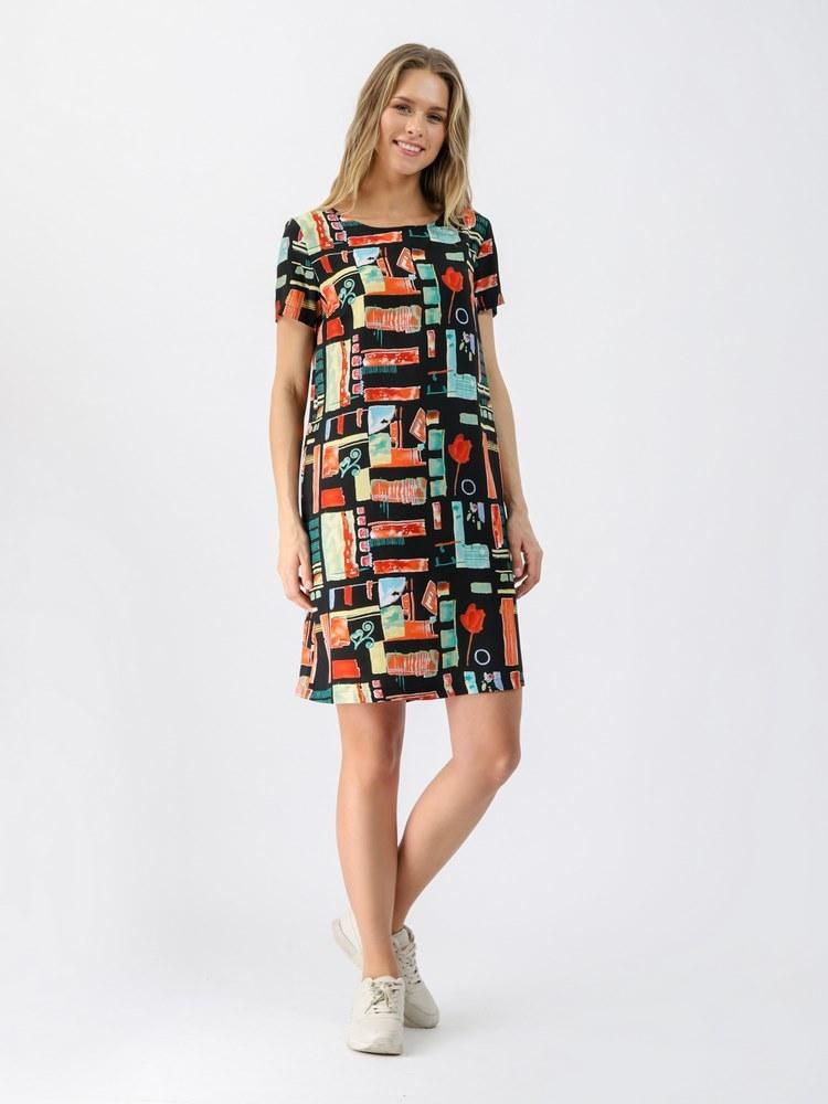 D4215 Платье женское import_files_54_546f8afd39b611e980ea0050569c68c2_9beec24239ca11e980ea0050569c68c2.jpg