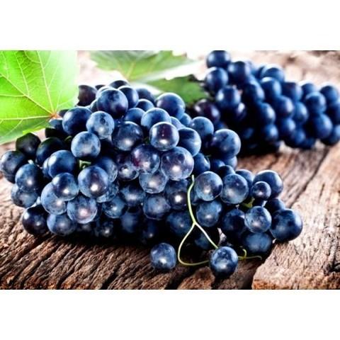 Виноград-Портвейн 25 мл ВАК