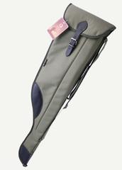 Чехол для ружья Вектор К-24