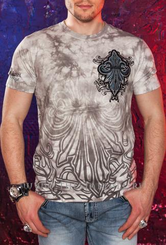 футболка Rebel Spirit SSK111023