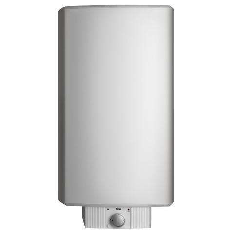 Накопительный водонагреватель AEG DEM 150 C