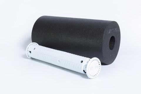 Массажный набор с вибрацией BLACKROLL® BOOSTER STANDARD