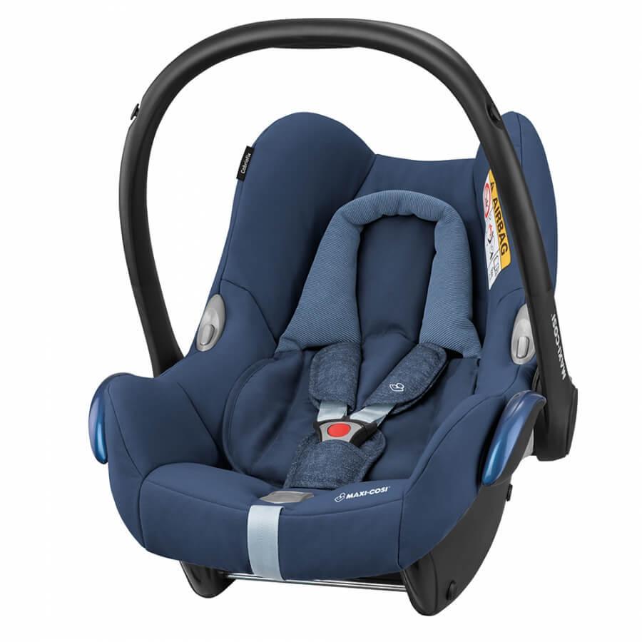 Автокресла для Moon Автокресло Maxi-Cosi CabrioFix Nomad Blue Maxi-Cosi_CabrioFix_Nomad_Blue.jpg