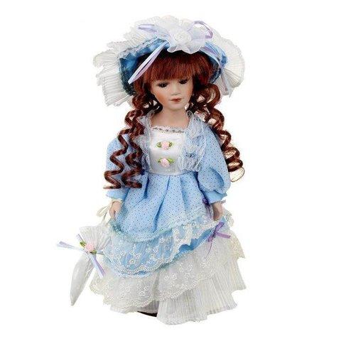 864200 Кукла