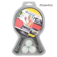 Набор для настольного тенниса DONIC PLAYTEC OUTDOOR