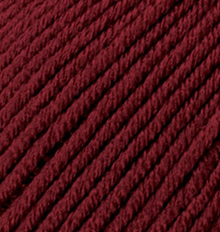 Купить Пряжа Alize Merino royal Код цвета 323 | Интернет-магазин пряжи «Пряха»