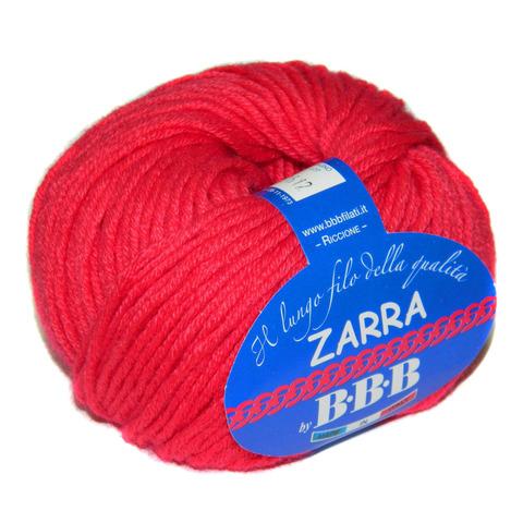 Купить Пряжа BBB Zarra Код цвета 9603 | Интернет-магазин пряжи «Пряха»