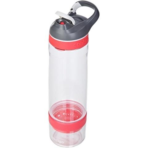 Бутылка для воды Cortland infuser