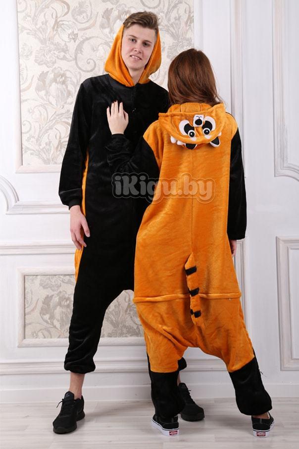 Товары на главной Енот (Красная панда) енот_-min.jpg