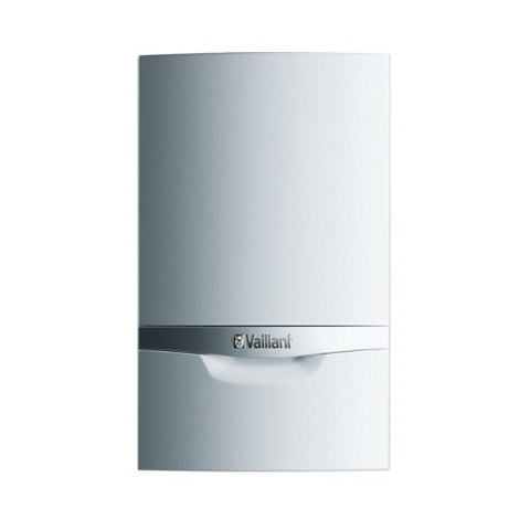 Vaillant ecoTEC plus VU 1206 /5 -5 Настенные газовые конденсационные котлы 120 кВт одноконтурный