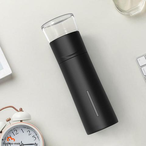 Заварочный термос Xiaomi Pinztea Mug