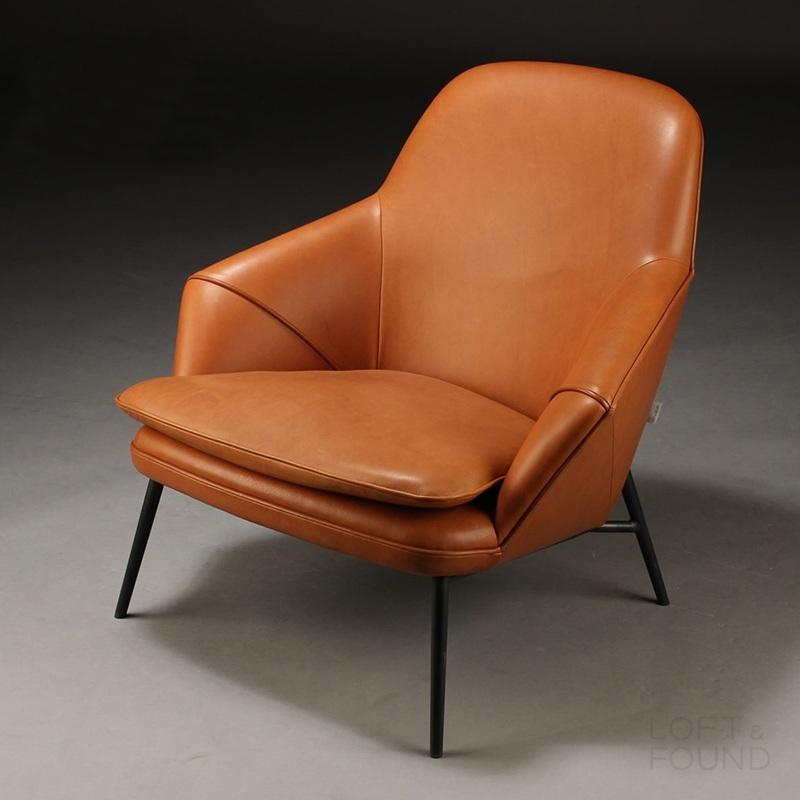 Кресло Jull