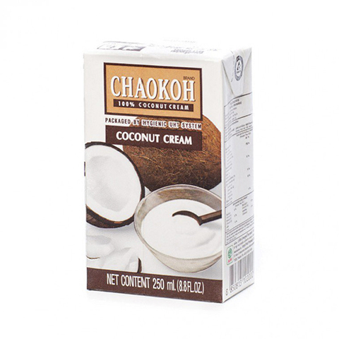 https://static-ru.insales.ru/images/products/1/4676/307163716/coconut_cream_chaocoh.jpg