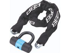 BBL-26 Power