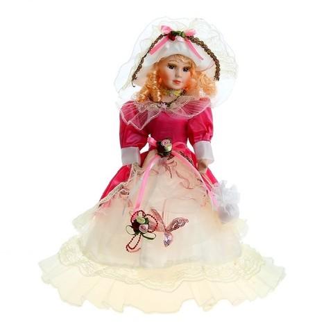 848179 Кукла-зонтик