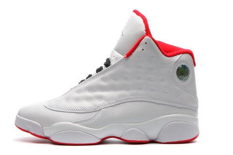 Air Jordan 13 'History of Flight'