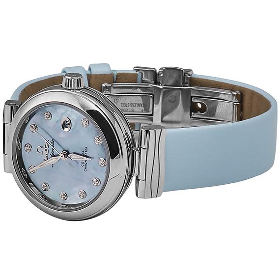 Часы наручные Omega 42532342057003