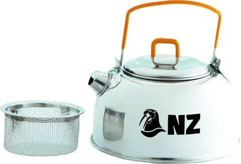 Картинка чайник N.Z.