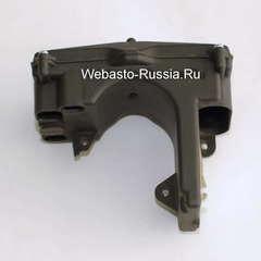 РФ Плата управления Webasto Air Top 2000 ST SG1580 1322865A 24V дизель