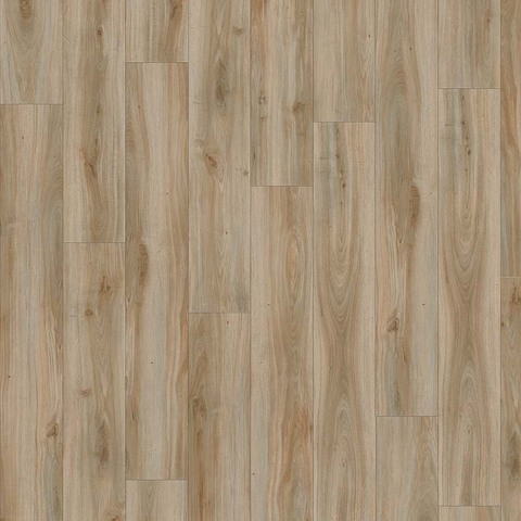 IVC Group Moduleo Select Classic Oak 24864
