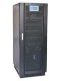 ИБП Связь инжиниринг СИП380А200БД.9-33  ( 200 кВА / 180 кВт ) - фотография