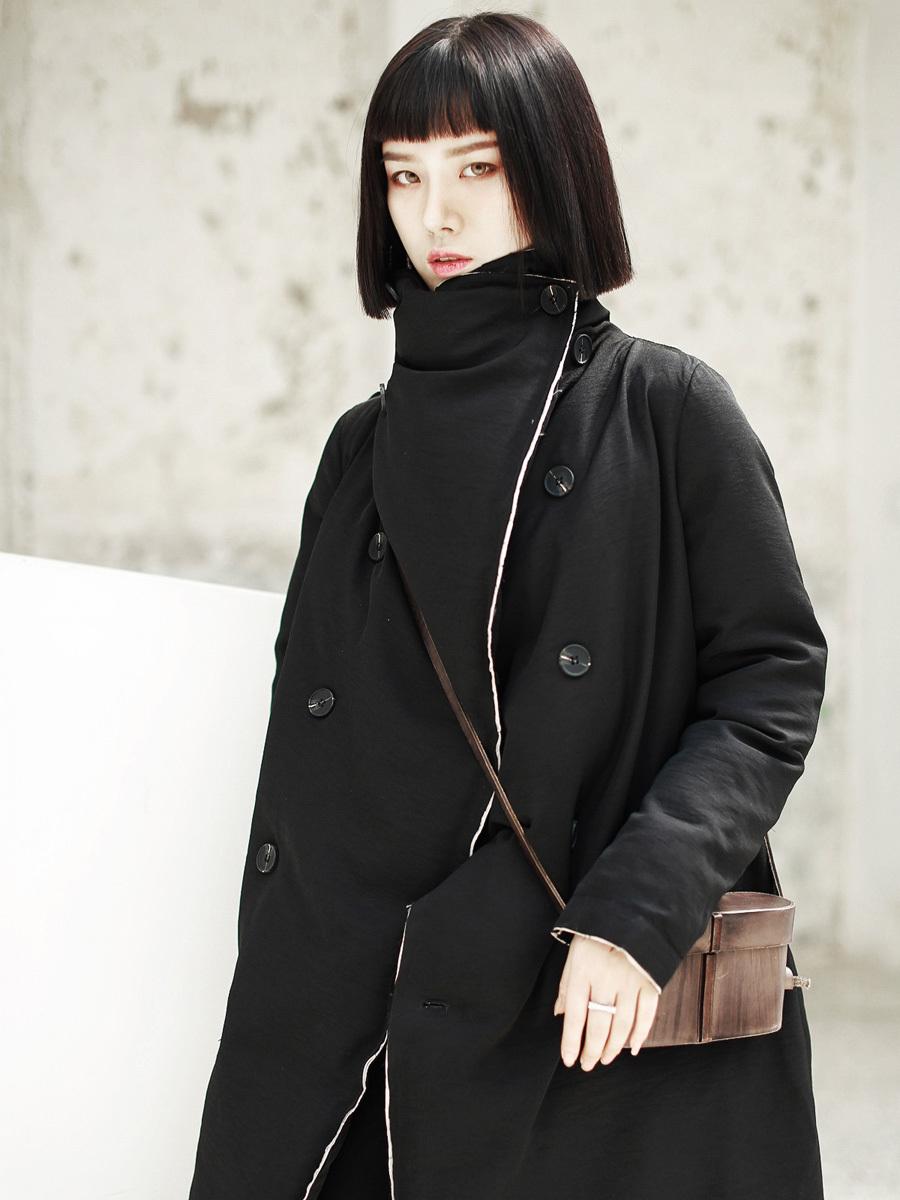 Куртка «EZWIN»