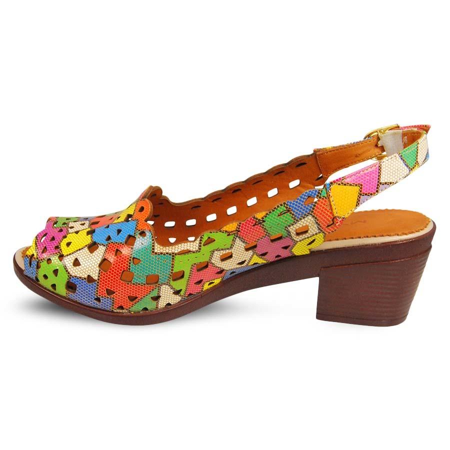 Турецкая Обувь Интернет Магазин Официальный Сайт