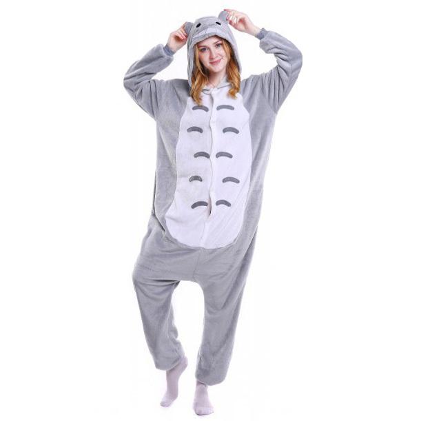 Плюшевые пижамы Тоторо totoro.jpg
