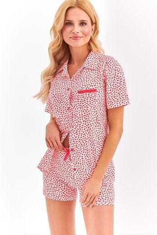 Пижама 20S Amy 2154-02 Taro