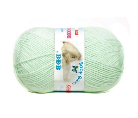 Купить Пряжа BBB Baby Gioia Код цвета 0489 | Интернет-магазин пряжи «Пряха»