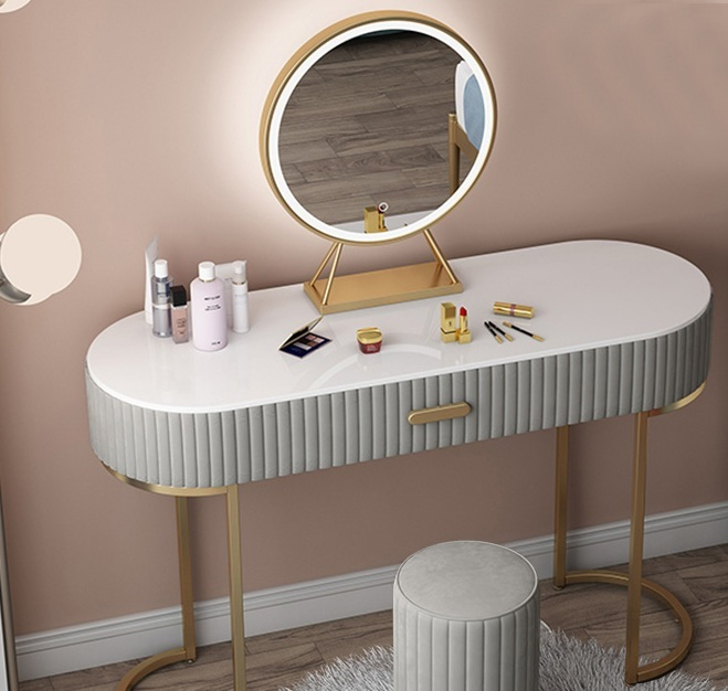 Туалетный столик Riko
