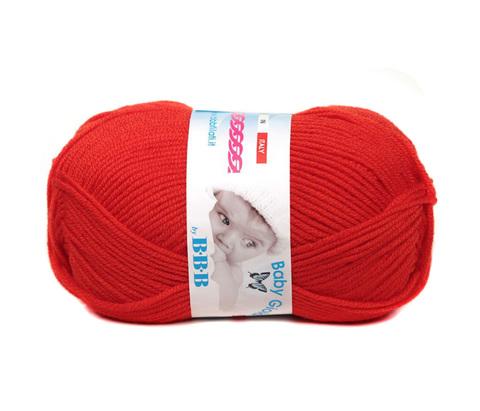 Купить Пряжа BBB Baby Gioia Код цвета 0532 | Интернет-магазин пряжи «Пряха»
