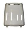 Ёмкость для порошка (лоток дозатора моющих средств) для стиральной машины Candy (Канди) - 46002837, 46002836