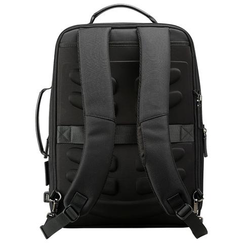 Рюкзак RK-002