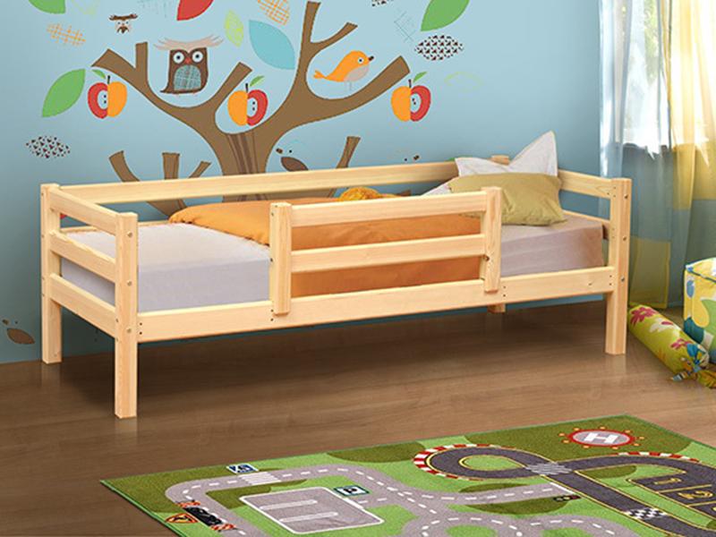 Кровать Мезонин 78
