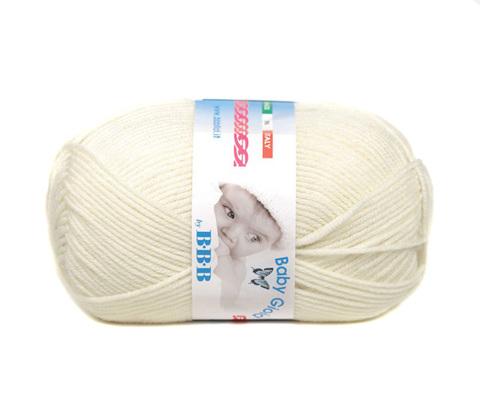 Купить Пряжа BBB Baby Gioia Код цвета 7800 | Интернет-магазин пряжи «Пряха»
