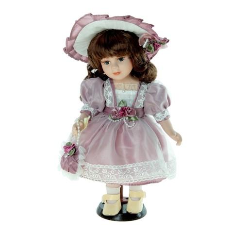 187857 Кукла