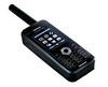 Купить Спутниковый телефон Thuraya XT по доступной цене